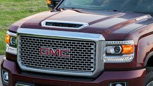 Chevrolet And GMC Slap Hood Scoops On Heavy Duty Trucks. Special Edition Trucks Silverado Chevrolet 2016chevysilveradospecialops05jpg 16001067 Allnew Colorado Pickup Truck Power And Refinement Featured New Cars Trucks For Sale In Edmton Ab Canada On Twitter Own The Road Allnew 2017 2015 Offers Custom Sport Package 2015chevysveradohdcustomsportgrille The Fast Lane Resurrects Cheyenne Nameplate For Concept 20 Chevy Zr2 Protype Is This Gms New Ford Raptor 1500 Rally Medium Duty Work Info 2013 Reviews Rating Motor Trend Introducing Dale Jr No 88