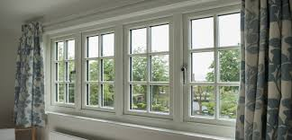 UPVC Windows Derby | Kedleston | Free Online Quote Upvc Windows Upvc Dublin Upvc Prices Orion Top Indian Window Designs Papertostone Blinds For Upvc Tweets By 1 Can You Home Door And Design Photo Arte Arte Pinterest Price Details Online In India Wfm 6 Ideas Masterly Homes Easy Decorating Renew Depot French Casement Gj Kirk Itallations Doors Alinum Sliding Patio Doors John Knight Glass