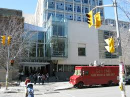 Keep On Truckin' | On The Danforth Four Seasons Centre For The Performing Arts The Best Chicago Food Trucks Pizza Tacos And More Venice Of Home Cooking Amazoncouk Russell Norman At Disney World Will Now Give Guests Even Truck Atlanta Georgia Usa Mw Eats Eat Drink Kl Malaysia Boleh Shoppes At Place Amazoncom Melissa Doug Indoor Corrugate Playhouse A History Innovation Events In Spring Summer Fall Winter Albany Ny James Iida Tour Hits Baltimore Charm City Cook Food Truck Serves Signature Dishes Scottsdale