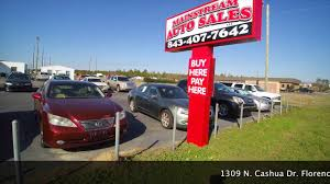 Main Stream Auto Sale 1309 N. Cashua Dr. Florence, SC - YouTube Lee Hyundai Of Florence Vehicles For Sale In Sc 29501 Craigslist Used Cars Sale By Owner Cheap Prices Interior Toyota Auto Dealer Lugoff Blog 2019 Trd Pro Series At King Cadillac Buick Gmc Autocom New And For Priced 1000 Inventory Diesel Man Truck Center Llc Two Men And A Truck The Movers Who Care 1999 Oldsmobile Aurora Mathes Auto Sales 2006 Suzuki Verona Carolina Youtube Ford E350 Cargurus