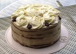 torte rezepte chefkoch