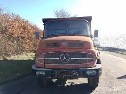 Mercedes-Benz -lak-2624-6x6, Germany, $26,786, 1976- Dump Trucks For ... 1967 M35a2 Military Army Truck Deuce And A Half 6x6 Winch Gun Ring Samil 100 Allwheel Drive Trucks 2018 4x2 6x2 6x4 China Sinotruk Howo Tractor Headtractor Used Astra Hd7c66456x6 Dump Year 2003 Price 22912 For Mercedesbenz Van Aldershot Crawley Eastbourne 4000 Gallon Water Crc Contractors Rental Your First Choice Russian Vehicles Uk Dofeng Offroad Fire Chassis View Hubei Dong Runze Trucksbus Sold Volvo Fl10 Bogie Tipper With For Sale 1990 Bmy Harsco M923a2 5ton 66 Cargo 19700 5 Bulgarian Tuner Builds Toyota Hilux Intertional Acco Parts Wrecking