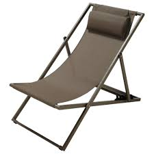 Taupe Canvas And Metal Folding Deckchair Split | Maisons Du Monde Folding Wooden Deckchair Or Beach Chair With Striped Red And Stock Ameerah Beauty Professional Foldable Makeup Chair Glam Beauty Jay Grey Acacia And Ivory Canvas Panama Maisons Du Monde Heavy Duty Portable Easy Buy Shop Bamboo Relax Sling Blue Stripe Free Directors Tall Wood With Canvas Seat And Back Magic 14 L X 13 W 17 H Teak Camp Stool Seat Metal Tall Directors Alinumblack Hire Style All Things Cedar Cushion Modish Store Ldon By Gnter Sulz For Behr 1970s Sale