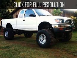 100 Craigslist Trucks And Cars For Sale 100 Seattle Tacoma By Owner New