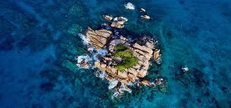 100 Zil Pasyon Six Senses Seychelles A Real Natural Beauty