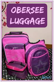 The 25+ Best Kids Luggage Ideas On Pinterest | Travel Stroller ... Pottery Barn Kids Classic Insulated Lunch Bag Aqua Plum Purple Mackenzie Navy Solar System Bpack Owen Girls New Mermaid Toiletry Luggage For Boys Best Model 2016 Pottery Barn Kids Toiletry Bag Just For Moms Pinterest Kid Kid Todays Travel Set A Roundtrip Duffel B Tech Dopp Kit Regular C 103 Best Springinspired Nursery Images On Small Lavender Kitty Cat Blue Colton Pink Silver Gray Find Offers Online And Compare Prices At Storemeister