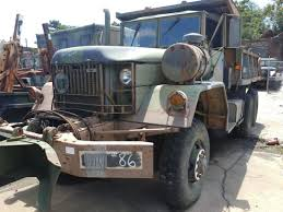 M817 5-Ton Dump Truck With Winch 1931 Chevrolet 15 Ton Dump Truck For Sale Classiccarscom Cc M929a1 6x6 5 Military Am General Youtube M929 Dump Truck Army Vehicle Sinotruk Howo 10 Hinoused Sales China Mini Trucktipper 25 Tonswheeler Van M817 5ton Dump Truck Pulls Rv Jeep And Trailer Out Of The Mud 1967 Kaiser Light Duty Dimeions Self Loading Hyundai Megatruck Ton View Home Altruck Your Intertional Dealer