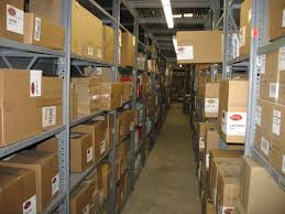 Stanley Vidmar Cabinets Weight by Used Material Handling Products Andrews U0026 Hamilton Co Inc