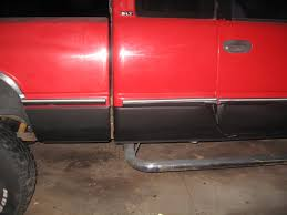 1996 Dodge Ram: Bedliner Fix Rhino Lings Bedding Truck Bed Liner Coatings On Jeep Hardtop Rustoleum Professional Bedliner Nissan Titan Forum Wikipedia Amazoncom Linerxtreeme Spray On Bedliner Kit 15 Gal Other How To Apply Rustoleum Coating Youtube Iron Armor Rocker Panels Dodge Diesel Hculiner Truck Bed Liner Installation Automotive 253522 32ounce Autobody Paint Quart Gloss Toyota 4runner Largest 248915 A Job My Recumbent Rources