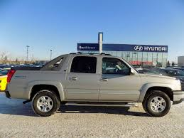 2006 Chevrolet Avalanche 1500 For Sale In Edmonton Used 2007 Chevrolet Avalanche 4 Door Pickup In Lethbridge Ab L 2002 1500 Crew Cab Pickup Truck Item D 2012 For Sale Vancouver 2003 For Sale Dalton Ga 2009 Chevy Lifted Truck Youtube 2005 Chevrolet Avalanche At Solid Rock Auto Group Why The Is Vehicle Of Asshats Evywhere Trucks In Oklahoma City 2004 2062 Giffin Autosports Cars Elite And Sales