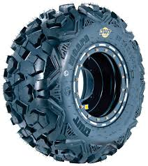 TOP 12 NO-FLAT UTV PRODUCTS | UTV Action Magazine My Favorite Lt25585r16 Roadtravelernet Maxxis Bighorn Radial Mt We Finance With No Credit Check Buy Them 30 On Nolimit Octane High Lifter Forums Tires My 2006 Honda Foreman Imgur Maxxis New Truck Suv Offroad Tires 32x10r15lt 113q C Owl Mud 14 Inch Terrain Mt764 Chaparral Tg Tire Guider Lineup Utv Action Magazine The Offroad Rims Tyres Thread Page 94 Teambhp Mt762 Lt28570r17 Walmartcom Kamisco Parts Automotive And Other Trending Products For Sale