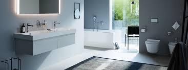 das moderne bad sanitas troesch ag