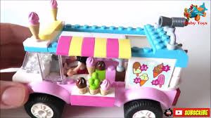 P2 - Learn Color Names Of Toy Ice Cream Truck Lego Friends Elsa Anna ... Orlando Ice Cream Truck Twister Breakfast Cporate Events Daniels Ices Mobile Caters Donald Trump Serves In Jcoop Last Name Goods Red Throwback Thursday Consider A Food Expansion Oh Another Catchy Truck Name Trucks Pinterest Hersheys Not Real The Foodie 1950 Chevy Delicious Llc Tire Lettering Creams Wheels And Tires Pink Mamas Van Hire From Austins 30 Years Of Serving Iced Treats Pve Design