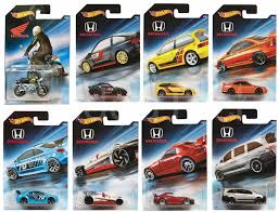 Hot Wheels 2018 Honda 70th Anniversary Complete Se.. In Toys ... Cheap Honda Cars Trucks Find Deals On Line At Hondas Toys And Inc Best Image Truck Kusaboshicom Little Ducks Dump For Children Bus Matchbox Motorcycle In Trailer Vintage Diecast Steel Toys Car Collector Hot Wheels Diecast And Team Race Replica Newray Skidoooutlet Learn Colors With Max Bill Pete The Toys Big Monster 2018 70th Anniversary Complete Se Toy Vehicles Tomica Tcn Games Others Carousell