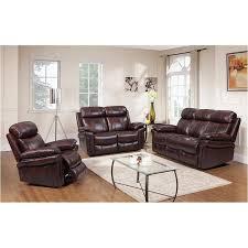Camila Power Reclining Chair Huffman Koos Furniture