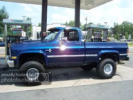 Chevy Trucks For Sale In Michigan By Owner - One Word: Quickstart ...
