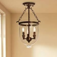 flush mount lighting for less overstock