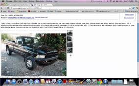 100 Craigslist Pickup Trucks Nissan Used For Sale By Owner ORO Car