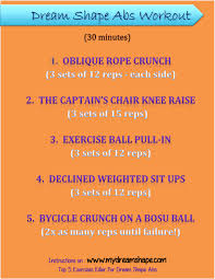 Captains Chair Workout Machine by Top 5 Killer Exercises For Dream Shape Abs My Dream Shape