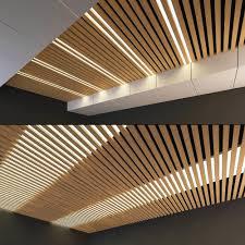 100 Wooden Ceiling Set 9