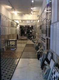 the tile spark 10 photos kitchen bath 36 w 22nd st