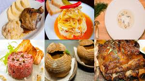 cuisine prague what to eat in prague and where list of traditional dishes