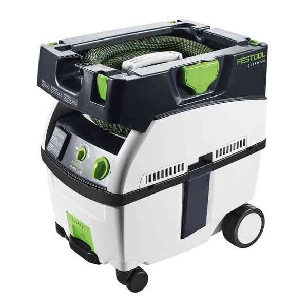 Festool 575267 Hepa Dust Extractor
