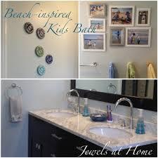 small beach themed bathrooms hawaiian beach inspired bathroom