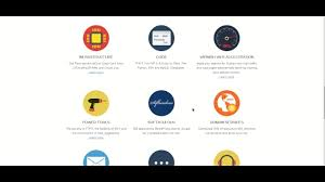 Big Rock Linux Web Hosting Plans India. Rip Off - YouTube Linux Wikipedia Shared Hosting Free Domain Indonesia Dan Usa Antmediahostcom Web Wills Technolongy Vps Coupon Tutorial Cheap Hostgator 2017 Best Managed Ranjeet Singh Mrphpguru Webitech Offer Cheapest Dicated Sver Windows Vps Reseller Powerful Sver Dicated Indutech Web In South Africa With Name Ssl Development Of Linux Hosting Pdf By Microhost Issuu How To Use The File Manager Cpanel The And Cheapest