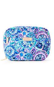 Lilly Pulitzer Discount Code - Americas Best Water Parks Marley Lilly Promo Code 2018 Retailmenot Lane Get This New Monogrammed Poncho While Its On Sale At Marleylilly Frontier Firearms Coupon Cheapest Deals Lcd Tv Camelbak Nascar Speedpark Seerville Tn Coupons Hammer Nutrition Promo Black Friday Online Now 20 Off Looma Discount Codes Wethriftcom Lilly March Itunes Cards December Jamberry Nails Oct Mitsubishi Car Nz 2019 Chevy Mall Ka Las Vegas 25 Monday Dress Free Shipping