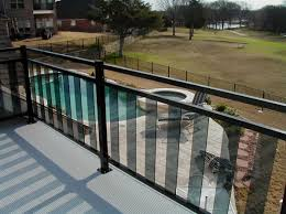 Glass Railing Cost With Smoke Glass And With Black Frames | Home ... Glass Stair Rail With Mount Railing Hdware Ot And In Edmton Alberta Railingbalustrade Updating Stairs Railings A Split Level Home Best 25 Stair Railing Ideas On Pinterest Stairs Hand Guard Rails Sf Peninsula The Worlds Catalog Of Ideas Staircase Photo Cavitetrail Philippines Accsories Top Notch Picture Interior Decoration Design Ideal Ltd Awnings Wilson Modern Staircase Decorating Contemporary Dark
