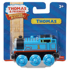Thomas And Friends Tidmouth Sheds Wooden Railway by Thomas U0026 Friends Wooden Railway Thomas English Edition Fisher