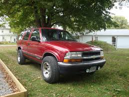 1996 Blazer Parts - Almaderock.org Best Photo 2018 1996 Chevy Silverado Parts Best Of Tfrithstang Chevrolet 99 How To Install Replace Heater Ac Wiring On A 1989 1500 Truck Library Diagram Amazoncom Gmc 19952002 Car Radio Am Fm Cd Player Old Photos Collection All Gray Cargo Cover 51999 Chevy Tahoe Yukon Suburban 1997 1990 Chevy Ss Truck Parts51996 Chevrolet Caprice Olympus Digital Camera Resource 3500 4x4 Matt Garrett To Window Regulator Pickup Suv