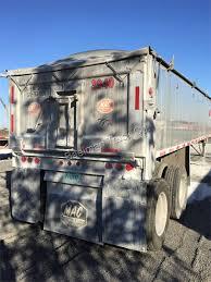 100 Beelman Trucking Depot
