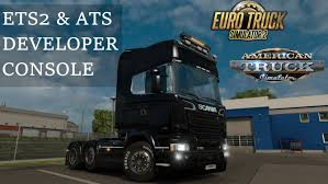 How To Teleport In Euro Truck Simulator 2 & American Truck Simulator ... If Audi Did Trucks We Wish They Looked Like These Two Aoevolution Truck Locator Find Capacity In Realtime 123ldboard Rc4wd Trail Finder 2 Something Strange Youtube Truckbubba Best Free Navigation Gps App For Drivers Load To Ratio Dat First Gear Waste Management Mack Mr Rear Load Garbage Truc Flickr Ifta Fuel Taxes How Much Does It Cost To Start A Trucking Company Freight Finder Morgan Mason Logistics Llc Bandag Competitors Revenue And Employees Owler Profile Selfdriving Are Now Running Between Texas California Wired Loademup Broker Software