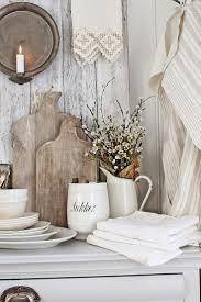 Kitchen Wall Ideas Pinterest by 190 Best Breadboards Images On Pinterest Kitchen Bread Board