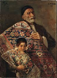 Painting Carpets by 2226 Best Oriental Weavings Images On Pinterest Carpets Kilims