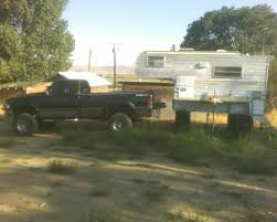 Slide In Camper Tie Downs/ Camper On Lifted Truck? | TowRig.com ... Design And Cstruction Of A Custom Built Slidein Cabover Truck Camper Modification 30 For Thirty Trailer Campers Slide On At Dynamic Feature Earthcruiser Gzl Recoil Offgrid Eureka Inn Slidein Camper Archives The Fast Lane One Guys Project Meets Truck Ideas That Can Make Pickup Campe Unique Small In 7th And Pattison 10 Trailready Remotels