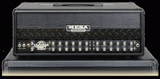 Mesa Boogie Cabinet 2x12 by Legendary Tones My Love Mesa Boogie Story Part Ii The