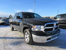 2014 Dodge Ram 1500 SLT - Edmonton | Signature Truck Sales 2018 Ram 1500 2013 Ram Trucks 2016 Dodge Dodge Master Gallery New 2014 Dodge Hd Taw All Access Truck Beautiful Cardream Wp Coent 08 H White Love Loyalty Truck Chrysler Capital Reviews And Rating Motor Trend 2015 Rt Hemi Test Review Car Driver Vizion Automotive Llc Palm Bay Fl Slt Quad Cab Pickup Item De6706 The Over The Years Four Generations Of Success Kendall Youtube Ecodiesel First