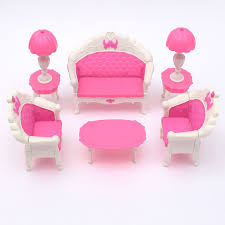 Glamorous Dollhouse 65192 By Kidkraft Kids Toys At Simply Kids