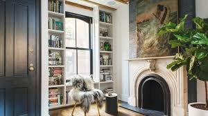 100 Www.home Decorate.com How To Decorate With Books 11 Home Decor Ideas StyleCaster
