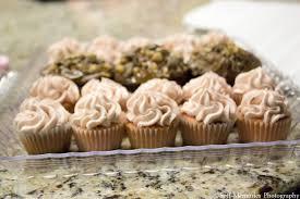 cuisine sans gluten scratch baked gourmet desserts