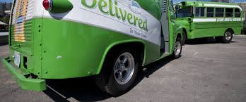 Beer 'n' Wheels: Steam Whistle Brewing's Awesome Vintage Delivery ... Thesambacom Split Bus View Topic 1959 Single Cab Restoration Semi Trailer Stock Photos Images Alamy Four Seasons 2017 Honda Ridgeline Rtle Introduction Automobile Becky Richards Journal 2016 Seen Outside Bhas Market In Tucson Kettle Heroes Foodcart Just Words May Vintage Car Route 66 Seligman A Collection Of Ariz Food Trucks Ding Eastvalleytribunecom The Worlds First Selfdriving Semitruck Hits The Road Wired Heil 7000 Garbage Truck St Petersburg Sanitation Youtube