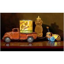 My-Sweet-Ride-Red-truck -buzzy-bee-honey-bear-print-richard-hall-fine-art.jpg?v=1473732554 Icycditionspenguinicetruck Pntricrdhall_578b7bcc6fa2418ef811dd09df28jpgv1473729850 Brickcreator Lego A Sad Truth Orwa 4th Of July With Parents Truck Roadtrip Adventure Rider Unbelievable 15 Vehicles Fall Through Ice At Lake Genevas Diesel Truck Accident Stock Photos Turnip Designs Online Hornswoggled Welcome To Gerald Missourah The Town That Did Just Newsletters Page 2 Anywho Im With Band January 2017 Naked On Tundra 11 Best Images Pinterest Cars And Trucks