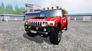 WorldOfMods.com — Mods For Games With Automatic Installation — Page 617 Offroad Pickup Truck Simulator Android Games Download Free Amazon 2002 Hot Wheels Monster Jam Original Grave Digger With Amazoncom Race 3d Toy Car Game For Appstore For Download Of Version M Euro 2 Pickup Trucks Video Wallpaper No Hilux Up Hill Climb 2017 1mobilecom Ford Truck Mania Playstation 1 Ps1 Video Game Sted Complete Scania Driving And Vehicle Simulations Lizard Pickup Tt Double Cab Modailt Farming Simulatoreuro Games 7006421