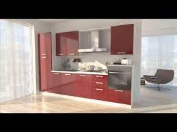 configurateur cuisine en ligne cuisine en ligne mobilier cuisine design meubles rangement