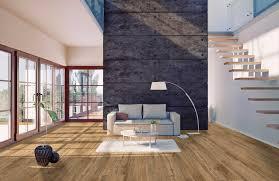 Shamrock Surfaces Vinyl Plank Flooring by Newport Ii Kennedy Floorings