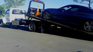 100 Tow Truck Company Orlando 24 Hours Rosarios Ing Roadside Services 24 Hours