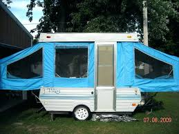 Camper Awnings Parts Best Awning Ideas For Perfect Summer Camp ... Awning Rv Replacement Fabric Bromame Cafree Camper Awnings Awning Fabric Patio More Of Slide Out Iii Rv Removal Part 1 Donald Mcadams Youtube Replacement For Rv Replacing Video Home Design 20 The Easier Way To Do This Covers Patios Tag All Weather How Replace A Of Colorado Topper Model Sok For Campers Repair Tape 3 X 15 Incom Re3848 Chrissmith Parts New Lowest Price Top Quality From Smart S